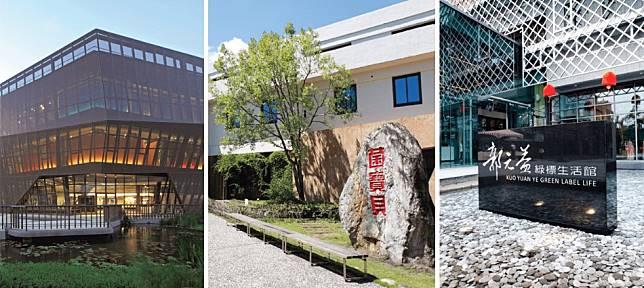 「DIY、網美、療癒」三個願望一次滿足!全台十大最夯觀光工廠來了