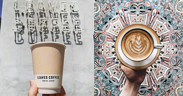 藏前咖啡4選