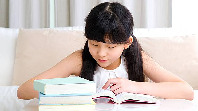 王文華:假期,正是自主學習的最佳時機!